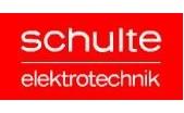 SCHULTE ELECTROTECHNIK Germania