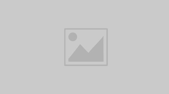 EdgeSinks-Singura chiuvetă cu montare sub blat din oțel inoxidabil