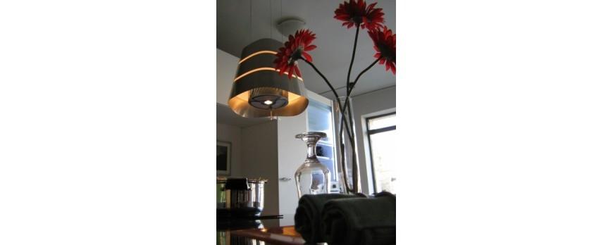 Showroom mobilier Protege Parol Timisoara: un regal Blanco - Smeg - Elica - Blum